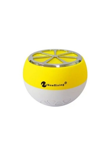 PL-4062 Bluetooth Speaker Fm/Sd/Usb-Platoon